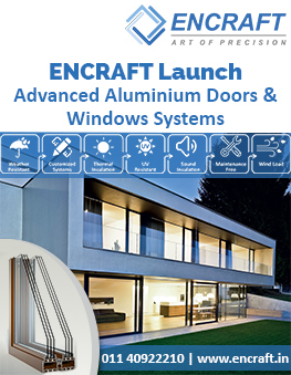 Encraft Aluminum Products