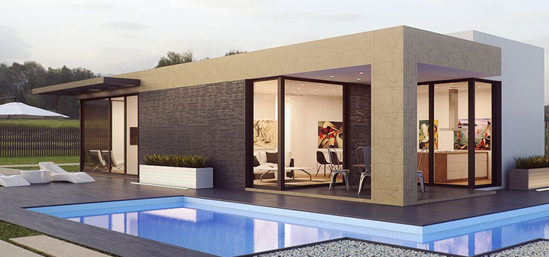 Best Facade Patterns for Modern House Design | WFM Media on winery house plans, modern palace plans, unique house plans, traditional house plans, carriage house plans, modern business plans, modern house with windows, contemporary house plans, mediterranean house plans, modern triplex plans, modern italianate house plans, modern old house plans, modern craftsman house plans, colonial house plans, chic house plans, modern houses on the west coast, modern classic house plans, rustic home plans, cottage house plans, small house plans,