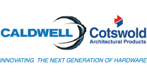 Caldwell Cotswold Architectural Products