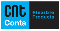 Cnt Conta Flexible Products