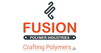 Fusion Polymer Industries