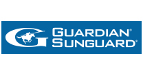 Gujrat Guardian Sunguard Glass