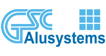 GSC Alusystems