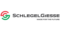 Giesse Schlegel Sealing Systems