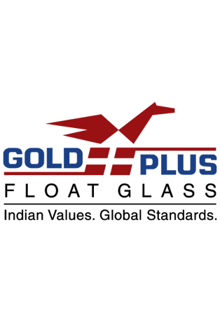 Gold Plus Float Glass