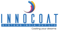 Innocoat Coating Systems