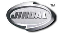 Jindal Aluminium Ltd