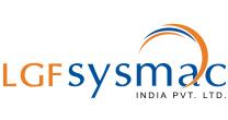 LGF Sysmac Fabrication Machinery
