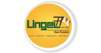 Lingel Windows