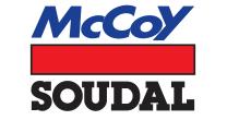 McCoy Soudal
