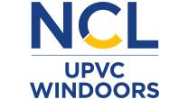 NCL uPVC Windows