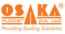 Osaka Sealing Solutions