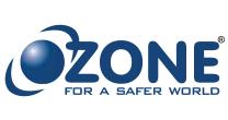 Ozone Safes