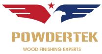Powdertek Wood Finishing Experts
