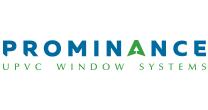 Prominance uPVC Window Systems
