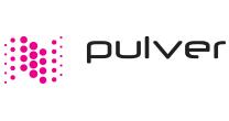 Pulver Powder Coatings