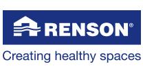 Renson Outdoor Terrace Coatings