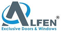 Alfen Doors and Windows