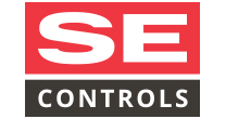 SE Controls Fire Safety Solutions