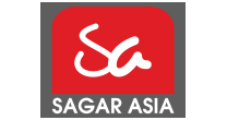 Sagar Asia Aluminium Ladders