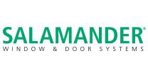 Salamander Window and Door Systems