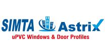 Simta uPVC Windows and Doors System