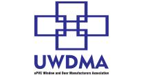 UWDMA India