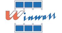 Winwall Technology