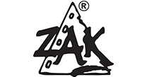 ZAK Exhibitions and Conferences
