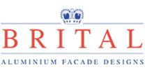 Brital Aluminium Facade Designs