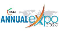 FICCI Annual Expo 2020